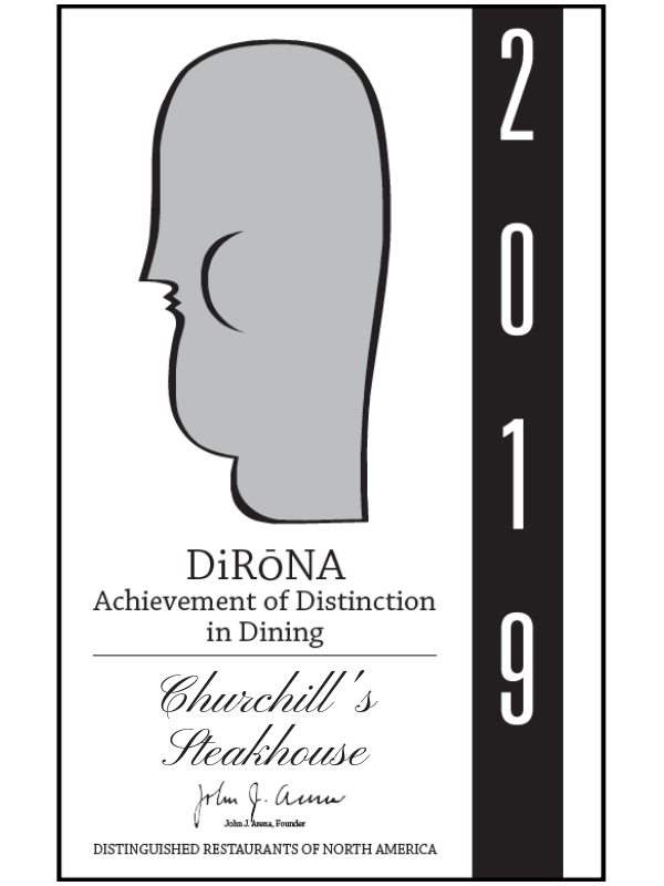 churchills-steakhouse-in-spokane-wa-2019-dirona-awarded-restaurant.png